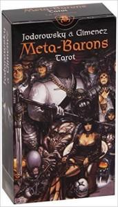 Meta Barons 300