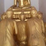 buddha worshipg