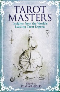 Tarot Masters