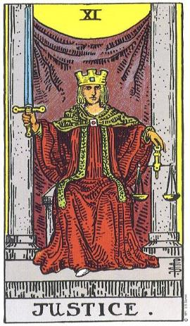 37e1a5900 This year brings two new venues for the London Tarot Festival and the UK  Tarot Conference, both venues bigger and more fabulous than before.